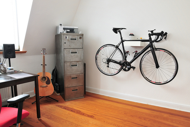 bike-wall-mount