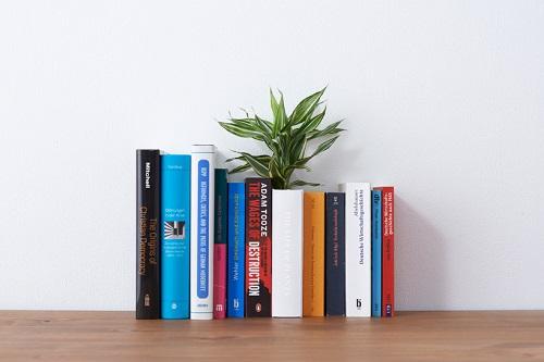 YOY-design-studio-book-planter-4