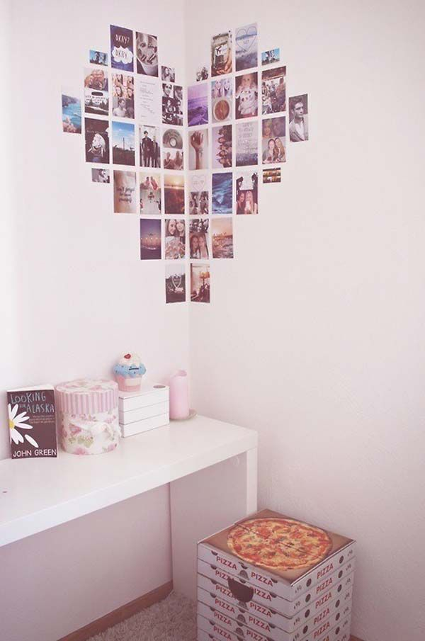 adaymag-photo-decor-ideas-04